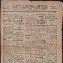 Image of 1980.74.20 - Newspaper