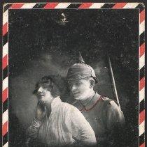 Image of 1981.107.157 - Postcard