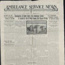 Image of 1981.33.3 - Newspaper