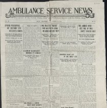 Image of 1981.33.4 - Newspaper