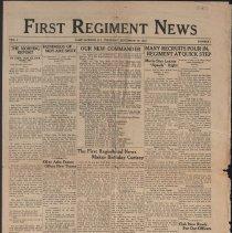 Image of 1981.48.7 - Newspaper