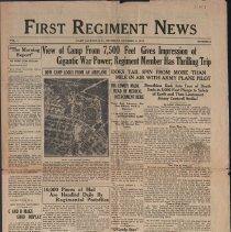 Image of 1981.48.8 - Newspaper