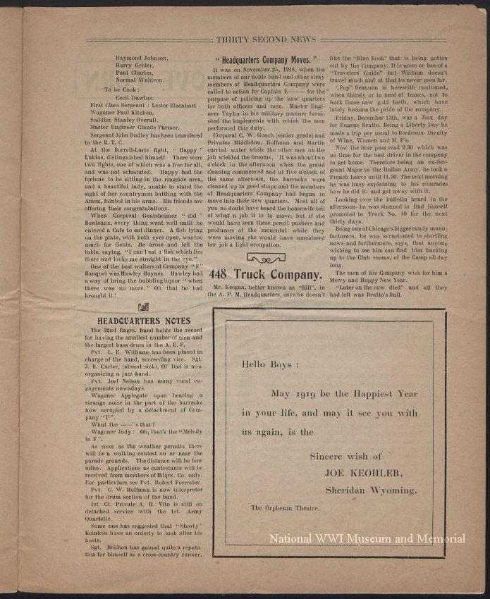1997 53 13 - Newspaper