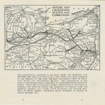 Image of System map 1928