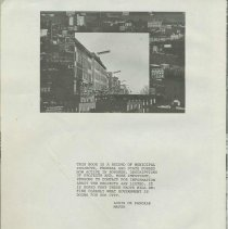 Image of inside front cover