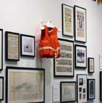 Image of on exhibit 2005
