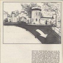 Image of pg 10 Stevens Gatehouse