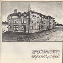 Image of pg 11 Hoboken Land & Improvement Building