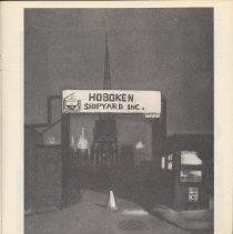 Image of pg 17 Hoboken Shipyard Inc.