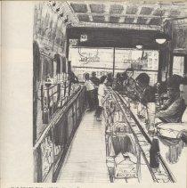 Image of pg 31 The Brass Rail, 135 Washington St.