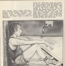 Image of pg [38] John Sayles