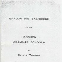 Image of folder 6, program pg [1]