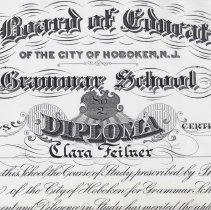 Image of folder 6, diploma