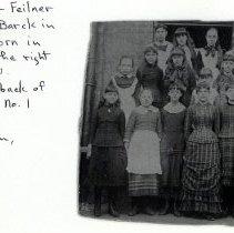 Image of folder 2