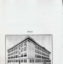 Image of folder 11, program pg [2]