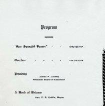 Image of folder 11, program pg [3]