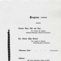 Image of folder 11, program pg [4]