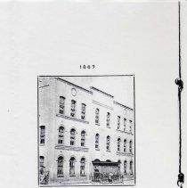 Image of folder 11, program pg [5]