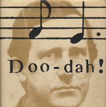 Image of Doo-Dah! Stephen Foster and the Rise of American Popular Culture. - Book