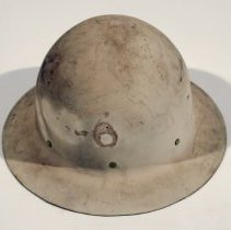 Image of helmet 2