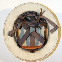Image of helmet 2 inside