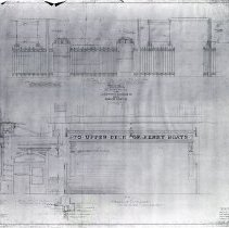 Image of full drawing