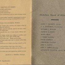 Image of pg 16, inside back cover