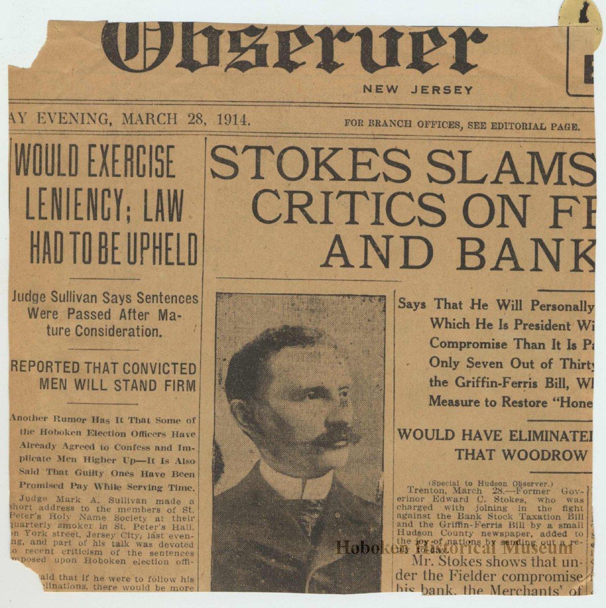 News | Hudson Star Observer