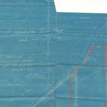 Image of map top half