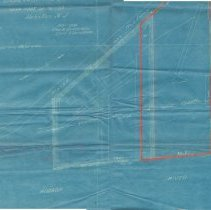 Image of map bottom half
