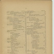 Image of pg 5 index