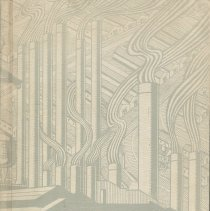 Image of Industrial Directory of New Jersey 1946. - Book