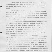 Image of page 8