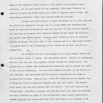 Image of page 23