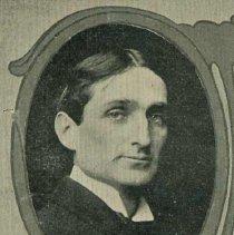 Image of detail of  McAdoo