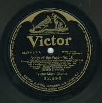 Image of B side