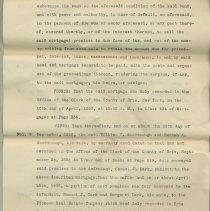 Image of Complaint p. 3