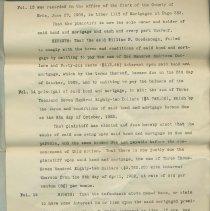 Image of Complaint p.5