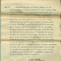 Image of Complaint p.6