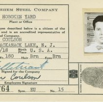 Image of card 764