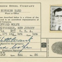 Image of card 755