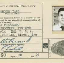 Image of card 760