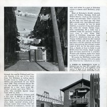 Image of page 48 Atlantic Boat Club, Fifth Street