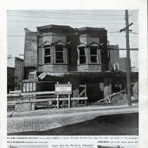 Image of page 49 WPA (Works Progress Administration)