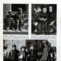 Image of page 50 children