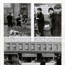 Image of page 51 Holland Pastry Shop 513 Washington, Modern Market, 511 Washington