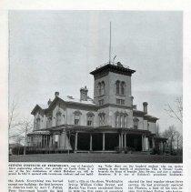 Image of page 52 Stevens Castle, Castle Point