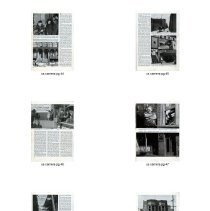 Image of thumbnails 2 of 3