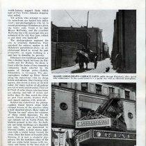 Image of page 45 Court St.; Rialto Theatre