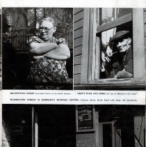 Image of page 47 Washington St.